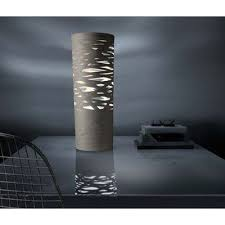 Lighting Manufacturers List 78 Best Lighting Images On Pinterest Table Lamps Concrete And