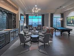 hgtv living room designs living room decorating and design ideas with pictures hgtv