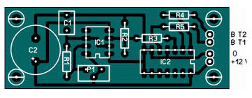 layout pcb inverter cheap 12v to 220v inverter eeweb community