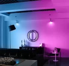 Par30 Led Light Bulb by Par30 Led Spot Smart Light Bulb 2nd Generation Ilumi