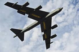 military air vehicles b 52 stratofortress military com