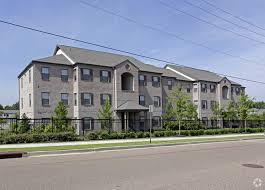 Homes For Rent By Private Owners In Memphis Tn Apartments For Rent In Memphis Tn Apartments Com