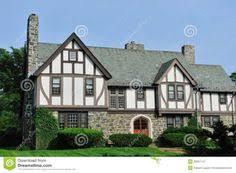 tudor exterior paint colors this tudor style color of exterior
