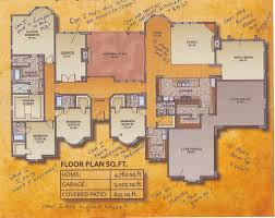 Build Your Own Home Floor Plans Event Floor Plan View I Arafen