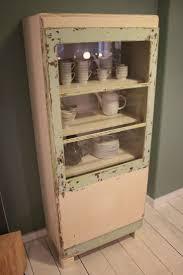 Ebay Chippendale Schlafzimmer In Weiss Ges 32 Besten Vintage Bilder Auf Pinterest Hamburg 70 Jahre Und Zustand
