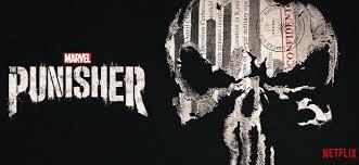 Seeking Series Trailer Jon Bernthal Returns As Frank Castle In New Trailer For The