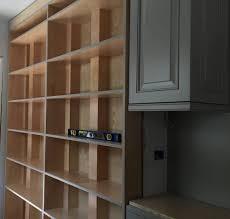 kww kitchen cabinets bath california custom kitchen cabinets 10 photos kitchen u0026 bath