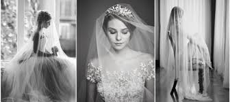 wedding veil styles wedding veil styles weddinginclude wedding ideas inspiration