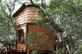 photos the treehouse guys diy