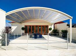 Perth Patios Prices Gable Dome And Flat Patio Designs In Perth