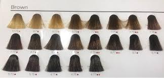 sebastian cellophane colors sebastian hair color best hair color inspiration 2018
