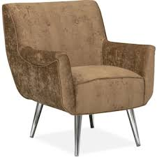 livingroom chair chairs chaises living room seating signature furniture