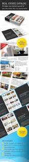 81 best product catalog template u0026 design images on pinterest