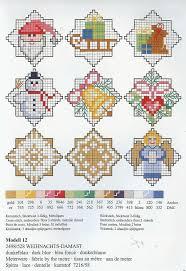 best 25 cross stitch stocking ideas on pinterest cross stitch