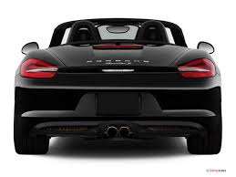 porsche boxster 2015 price 2015 porsche boxster prices reviews and pictures u s