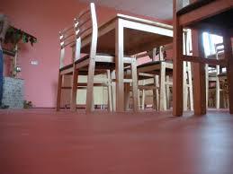 laminated flooring exhilarating best vacuum for laminate floors