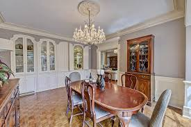 Grand Dining Room Exquisite Flair In S Premier Foxcroft