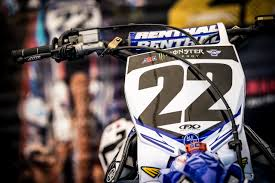 motocross gear phoenix motocross action magazine best in the pits phoenix supercross