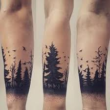 wrist forest pinteres