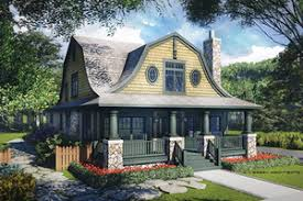 colonial home plans colonial house plans from homeplans com