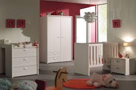promotion chambre bébé chambre composition chambre complète pour bébé coloris bouleau