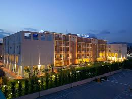 florence airport hotels florence italy airport lodging