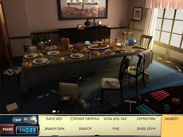 clue accusations and alibis screenshots for windows mobygames