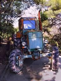 Tractor Meme - create meme meme meme agricultural vladimirec t 25a tractor