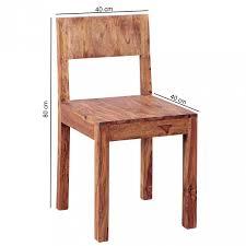 Esszimmerst Le Mit Armlehnen Leder Esszimmerstühle Modern Braun Mxpweb Com