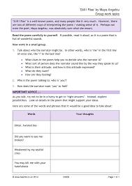 pythagoras theorem worksheets year 9 surface area practice worksheet