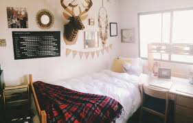 organizing ideas for bedrooms bedroom design wonderful bedroom organization ideas bedroom