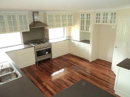 Renovating Kitchens Ideas by Beautiful Kitchen Renovation With Elegant Kitchen Cabinet Design