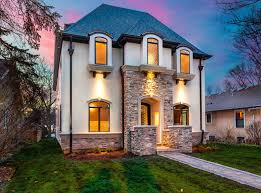 custom home builder custom home builder downers grove il chicago suburbs