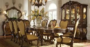 dining room gripping alternative ideas for formal dining room