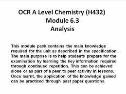 Stoichiometry Practice Worksheet Answer Key Chemical Quantities The Mole Homework Set W Answers