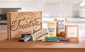 snack delivery 7 fantastic food subscription boxes for impressive last minute gifts