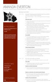 resume from s3s4s5 essayer a imparfait professional curriculum
