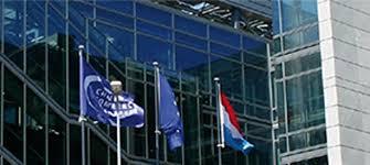 chambre des commerces luxembourg dé chambre de commerce