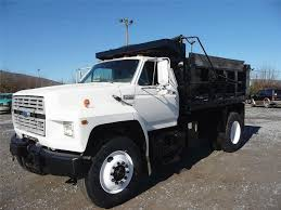 ford f700 truck 1993 ford f700 for sale in chattanooga tn by dealer