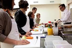 cours de cuisine chartres activités team building séminaires chartres