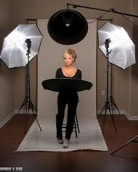84 best product light setup images on photography