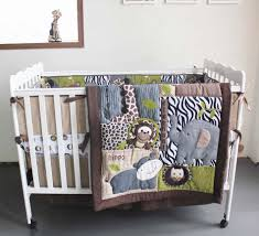 Baby Crib Bumper Sets by Compare Prices On Baby Crib Bumper Online Shopping Buy Low Price