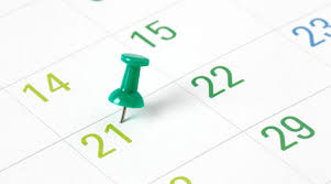 small business calendar alberta small business resources