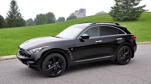 infiniti qx60 in ottawa on 2016 infiniti qx70s test drive revivew
