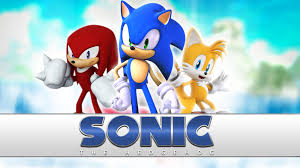 arlington one bedroom apartments makrillarna sonic the hedgehog wallpaper widescreen