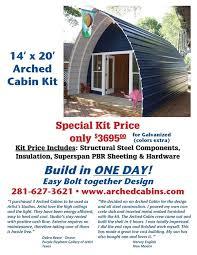 79 best kit houses images on pinterest kit homes architecture