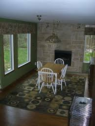 help choosing paint colour for the living room floors fireplace