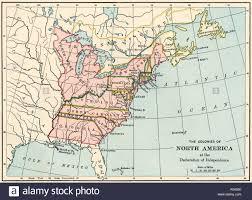 Population Density Map Us Map Usa 1776 Desy Map City Plan Of New York 1776 Revolutionary