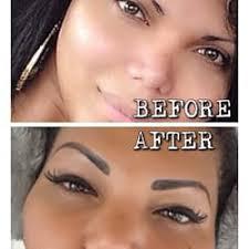 makeup school san antonio permanent makeup at beauty clinique 25 photos 17 reviews