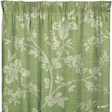 aquilo 205 sage green made to measure curtains bridge
